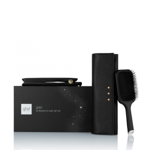 set de regalo plancha ghd