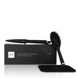 set de regalo ghd curve creative curl
