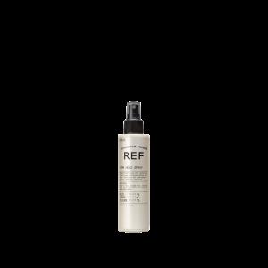 Firm Hold Spray 544