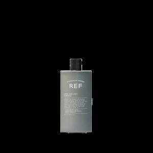 Hair and Body Shampoo 285ml
