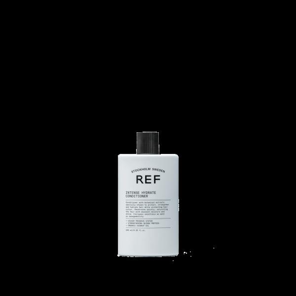 Intense Hydrate Conditioner 245ml