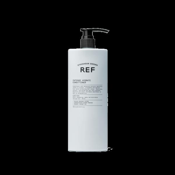 Intense Hydrate Conditioner 750ml
