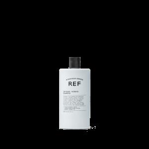 Intense Hydrate Shampoo 285ml