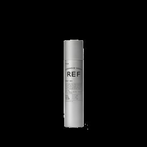 Spray Wax 434