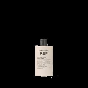 Ultimate Repair Conditioner 245ml