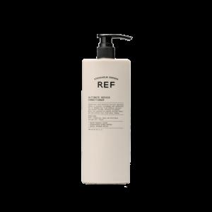 Ultimate Repair Conditioner 750ml