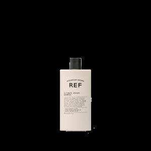 Ultimate Repair Shampoo 285ml